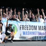 """I Have Thoughts About the """"Freedom March"""""""