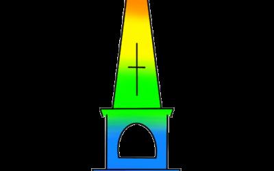 common sanctuary logo
