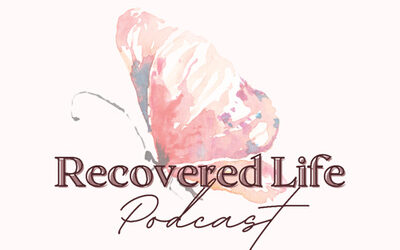 Recovered Life