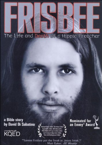 The Gay Man Who Launched the Jesus Movement